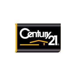 Century21 Site