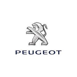 Peugeot Site