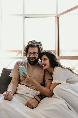 Telephone Couple Content.jpg