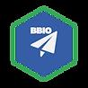 Logo Statut BBio Livré Bleu.png