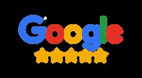 Avis Google Logo.png