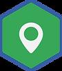 Logo Emploi Local.png