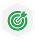 Logo Cible Blanc.png