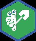 Logo Spécialités Techniques Vert.png