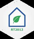 Maison RT2012.png