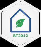 Logo Maison RT2012.png