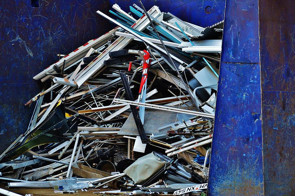 Recyclage ACV.jpg