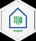 Logo Maison PHPP.png