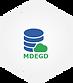 Logo Base de Données MDEGD.png