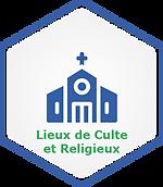 Logo Lieux de Cultes Religieux.png