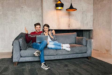 Couple Jenue Content.jpg