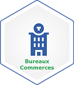 Logo Bureaux.png