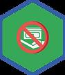 Logo Lutte Anti-Blanchiment.png