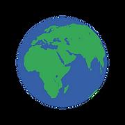 Logo Globe EvoGreen Fond Transparent.png