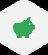 Logo Économique Blanc.png