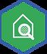 Logo Expertise.png