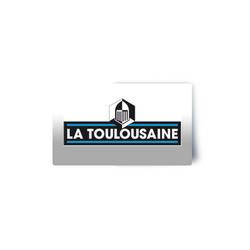 La Toulouse Site