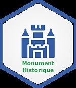 Logo Bâtiments Historiques.png