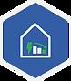 Logo Maison Consommation Energie Bleu.pn