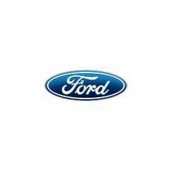 Ford Site