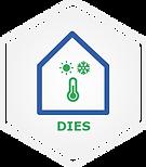 Logo Maison DIES.png