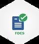 Logo Fiche FDES Blanc.png