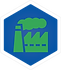 Logo Usine.png