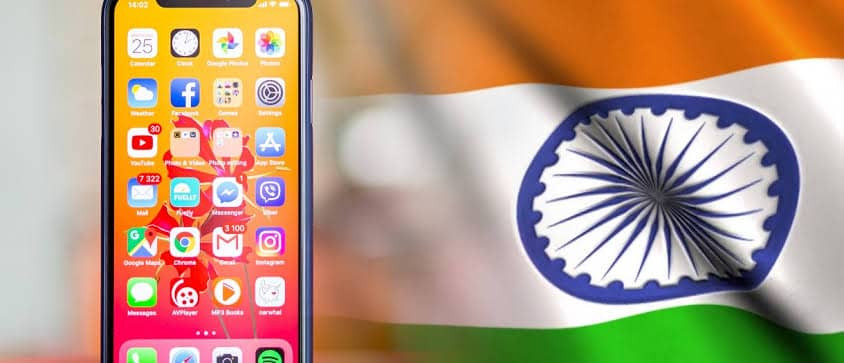 According to Reuters, The Bureau of Indian Standards (BIS) is hindering and delaying the import of smartphones and smart wearables from China since August this year amid the ongoing border tensions between the neighbouring countries.