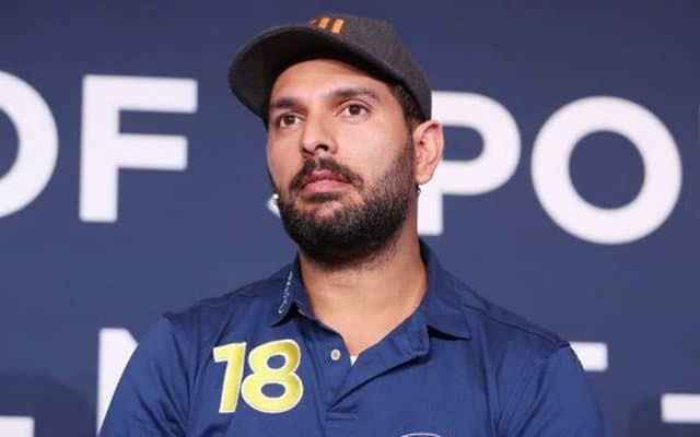 Yuvraj Singh had announced his retirement on 10 June 2019. Yuvraj Singh writes to BCCI to allow him to play for Punjab Domestic Cricket Team.