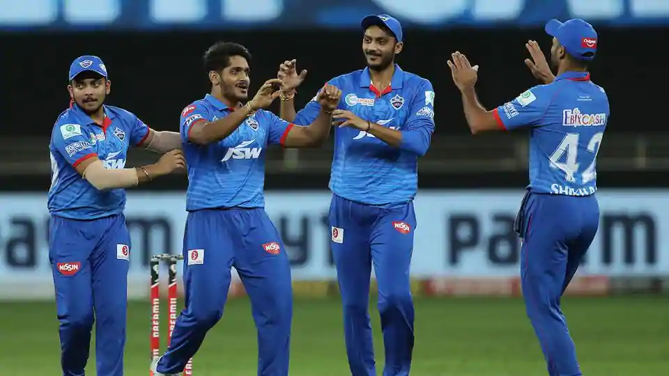 In the 30th match of the Indian Premier League (IPL) 2020, Delhi Capitals (DC) beat Rajasthan Royals (RR) by 13 runs at Dubai International Cricket Stadium. Aided by Shikhar Dhawan and Shreyas Iyer's 50+ runs knocks, DC gave an average target of 162 runs for the RR to chase tonight. Jofra Archer shined for the RR and took 3 crucial wickets tonight while also being very economical in his spell of 4 overs. After a bad performance in his season debut match, Ben Stokes played good innings tonight with his knock of 41 runs off 35 balls. With tonight's win against Rajasthan Royals, the Delhi Capitals are now once again at the top of the points table in the 13th edition of IPL.