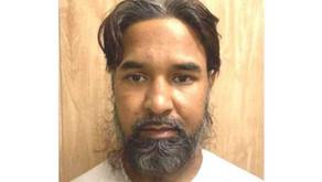 Pakistani terrorist Mohd Asraf, arrested from Delhi's Laxmi Nagar, remanded to 14-day police custody