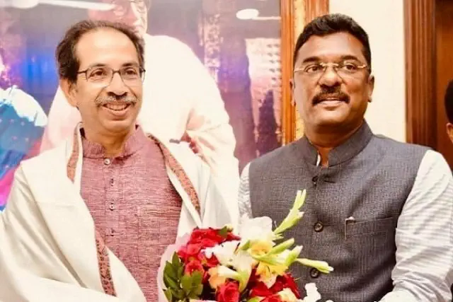 The Enforcement Directorate (ED) on Thursday alleged that Shiv Sena MLA Pratap Sarnaik has received kickbacks worth over ₹7 crores from a security service provider company named 'TOPSGRUP' for allegedly facilitating a contract worth ₹175 crores with the Mumbai Metropolitan Region Development Authority (MMRDA). The contract issued for providing security guards at MMRDA was allegedly sub-contracted to TOPSGRUP.