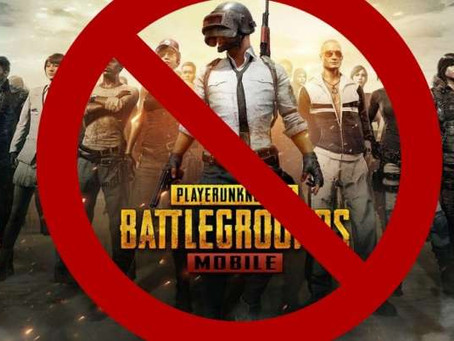 PUBG Corporation reportedly looking to partner up with an Indian gaming Firm