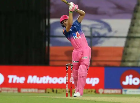 IPL 2020, CSK vs RR: Jos Buttler's undefeated 70 blasts off RR to victory against CSK by 7 wickets