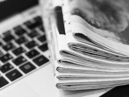 Why Freedom Press India is the right destination for your daily news consumption?