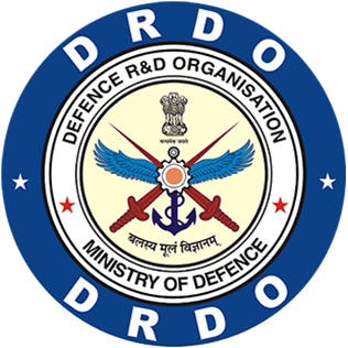 DRDO develops Quantum Key Distribution technology to set up Quantum Communication between two labs