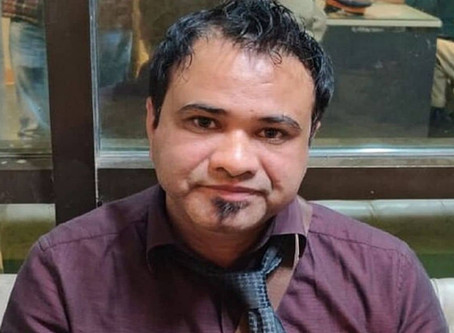 Dr Kafeel Khan writes to UNHRC | alleges 'misuse of draconian NSA & UAPA to crush dissent'