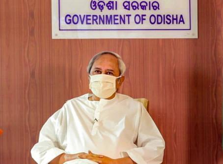 Free Transportation & Accommodation for NEET aspirants in Odisha