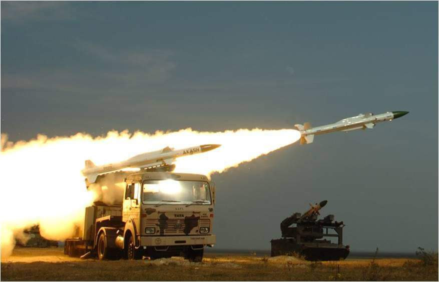 In a big boost to the AtmaNirbhar Bharat campaign, the Union Cabinet chaired by PM Narendra Modi on Wednesday approved the export of the Akash Missile System for the first time, and a committee for faster approvals has also been created.