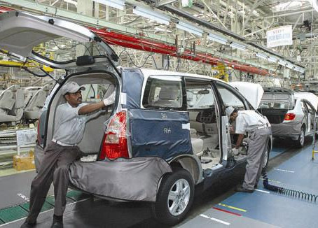 Toyota stops India expansion plans| cites high taxes as the reason