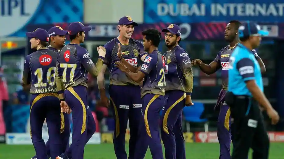 In the 12th match of the Indian Premier League (IPL) 2020, Kolkata Knight Riders (KKR) beat Rajasthan Royals (RR) by 37 runs at Dubai International Cricket Stadium. Kolkata Knight Riders had given a target of 175 runs for the Rajasthan Royals to chase. The KKR's bowlers destroyed the batting lineup of the RR. Tom Curran's last-minute explosive knock of undefeated 54 runs helped Rajasthan Royals limiting the lost margin to 37 runs. Tonight's match marks as the first defeat of the season for the RR.