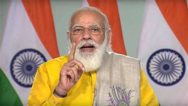 Prime Minister Narendra Modi will visit the Serum Institute of India (SII) based in Pune on Saturday to 'understand the process of vaccine production and distribution'. Local administration officials in Pune said they have already received the confirmation about the upcoming visit by the Prime Minister.