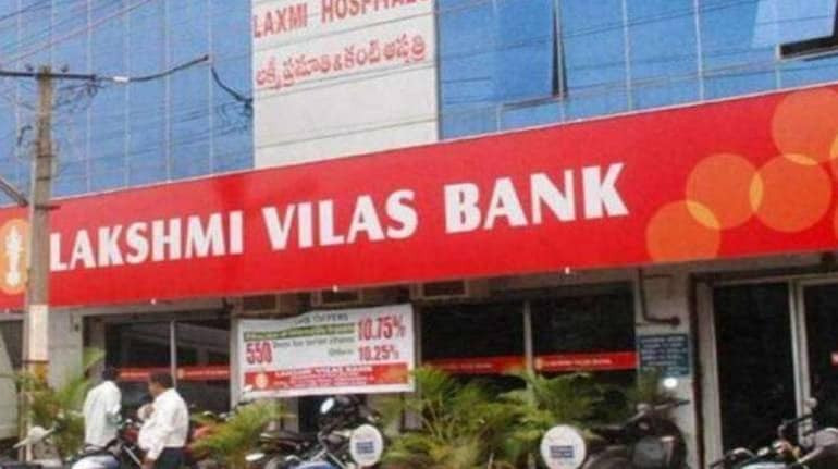 The Reserve Bank of India (RBI) on Tuesday has placed the Lakshmi Vilas Bank under a one-month moratorium period. The moratorium period takes effect from November 17 to December 16, 2020. During these 30 days, cash withdrawal of up to only ₹25,000 will be allowed. Withdrawal of any amount more than ₹25,000 will only be allowed in case of medical emergencies or any other unavoidable emergencies.