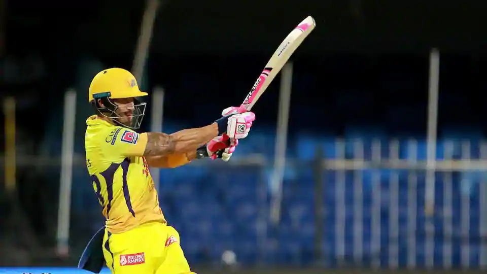 MS Dhoni won the toss and elected to bat first. Chennai Super Kings had a rough start tonight with opener Sam Curran going out for a duck. The other opener Faf du Plessis shined tonight with his brilliant knock of 58 runs off 47 balls. Shane Watson had an average innings tonight with him making 36 runs off 28 balls. While MS Dhoni lost his wicket in the early after making just 3 runs tonight, the Ambati Rayudu remained undefeated with his fiery innings of 45 runs off 25 balls. Ravindra Jadeja supported Rayudu with his explosive knock of undefeated 33 runs off 13 balls, to allow CSK to set a respectable target of 180 runs for the DC to chase. Anrich Nortje remained the most successful bowler for the DC tonight with him grabbing 2 wickets in his spell of 4 overs. However, CSK still stands at the 6th position in the points table of IPL 2020.