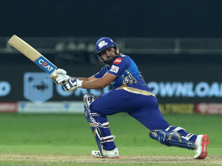 IPL 2020, MI vs DC (Final): MI wins the 13th edition of IPL as they beat DC by 5 wickets