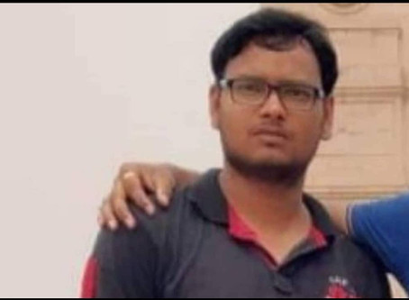 Btech graduate commits suicide after being unable to find a Job