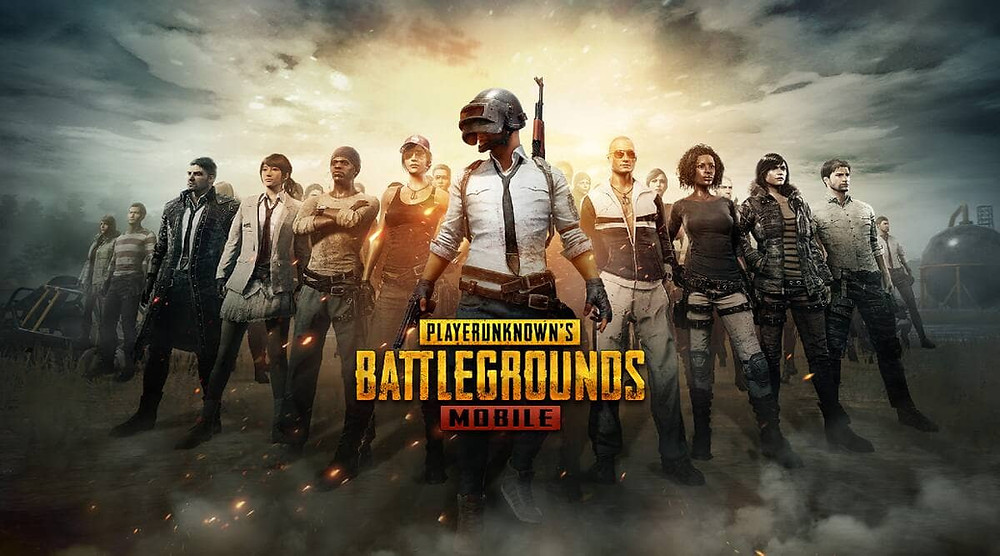 PUBG Corporation, the creator of PLAYER UNKNOWN'S BATTLEGROUNDS (PUBG) and a subsidiary of South Korea's KRAFTON, Incorporated, on Thursday announced that it will launch an Indian market-centric game named PUBG Mobile India.