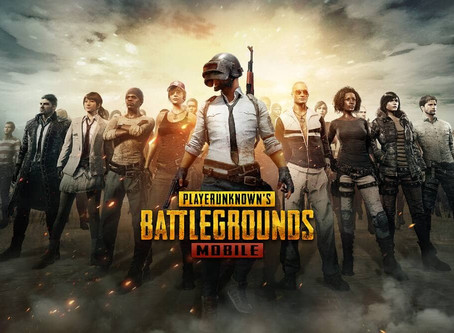 PUBG Corporation to take over PUBG mobile in India from Tencent