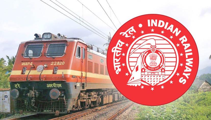 Indian Railways Reforms