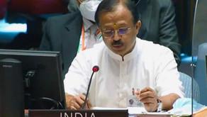We failed to recognise more virulent anti-Hindu, anti-Buddhist, & anti-Sikh phobias: India at UNSC